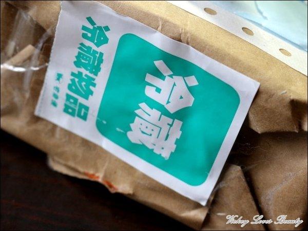 台南網購美食│伴手禮│阿嬤的珍藏-芒果酥