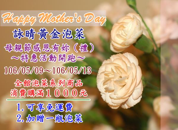 201705母親節活動3.png