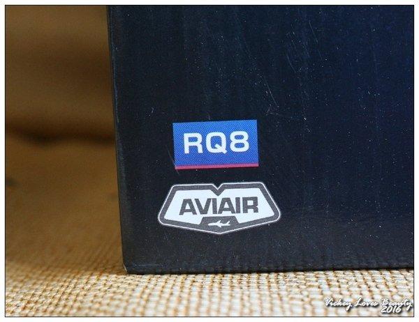 AVIAIR 闊風機(RQ8)11