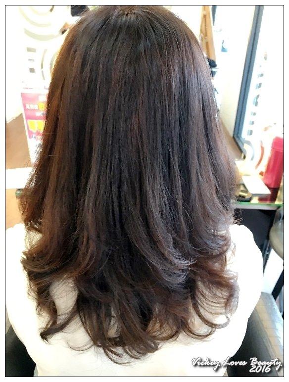 秋子精緻髮型沙龍團隊