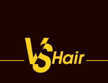 VS Hair Salon