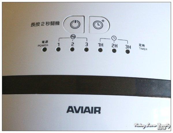 AVIAIR 闊風機(RQ8)5