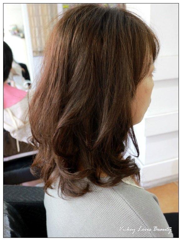 Glitz Hair髮型沙龍
