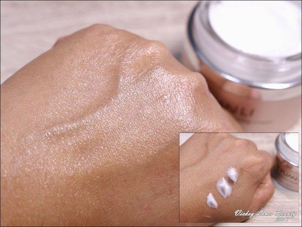 Yuanli 願麗 奇績優肌底全能組奇蹟肌底保濕修護霜