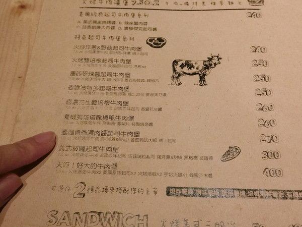 CIMG3068.JPG