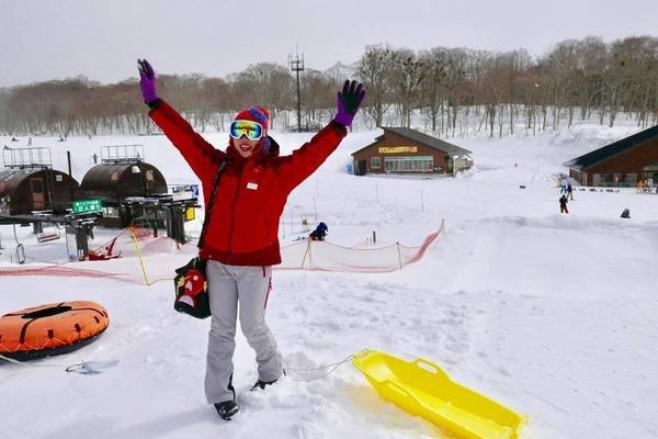 滑雪服.jpg