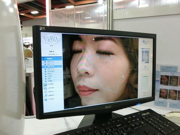 CIMG8105.JPG