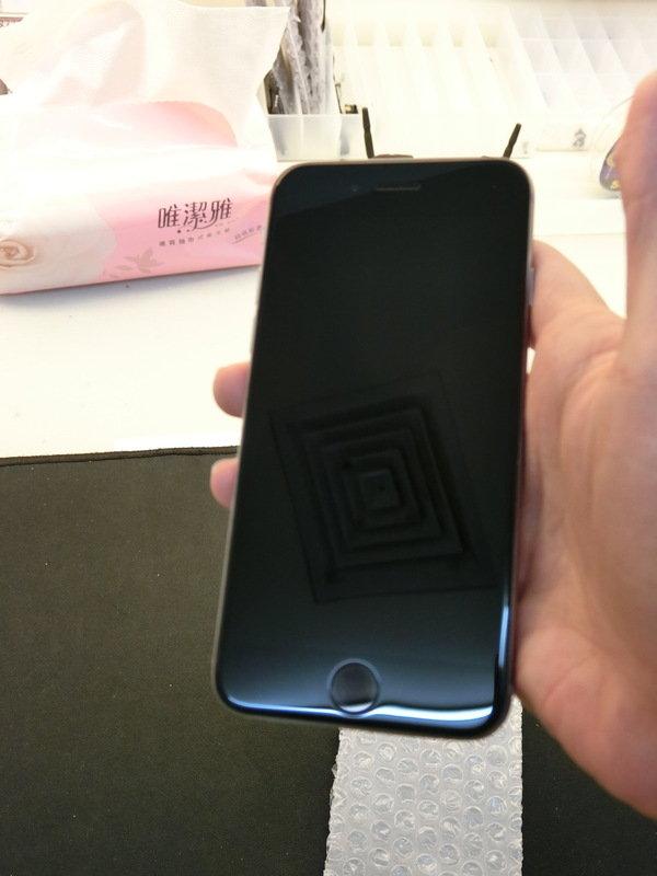 iphone螢幕維修-台北iphone維修推薦