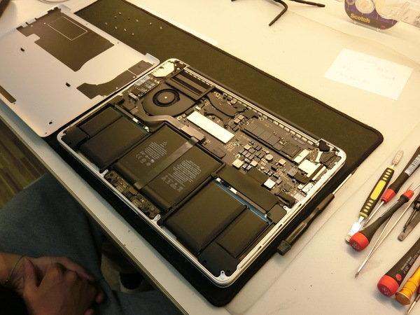 macbook pro 內建-台北iphone維修推薦