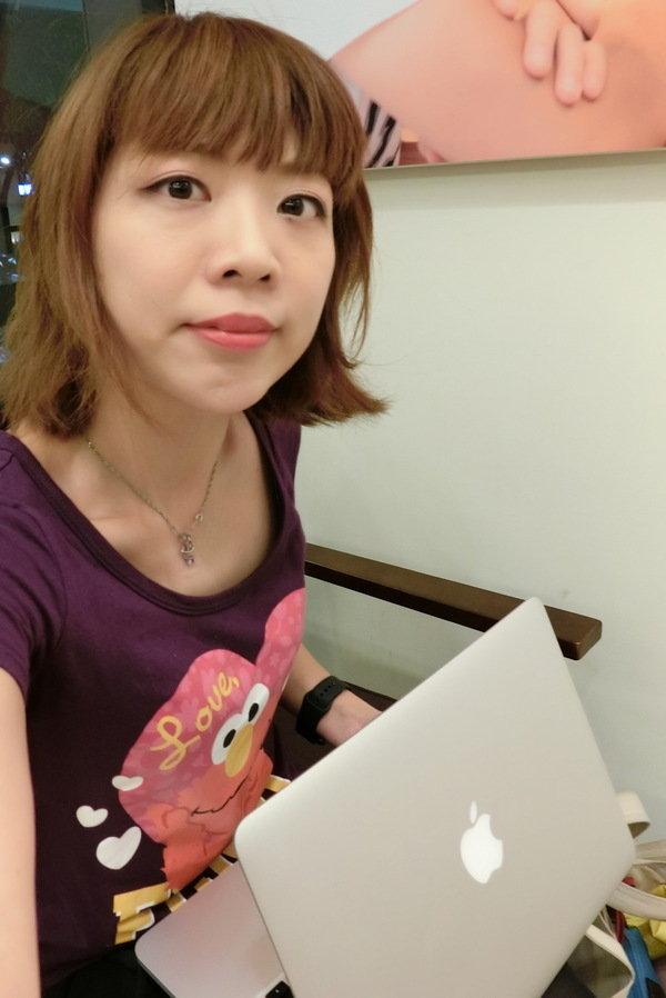 macbook pro 整機-台北iphone維修推薦