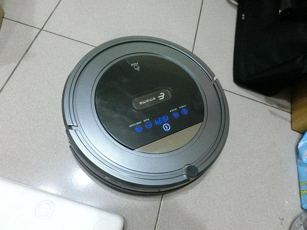CIMG8505.JPG