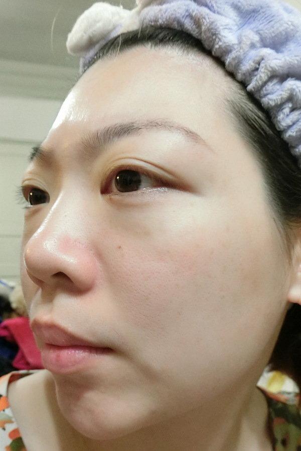 CIMG7988.JPG