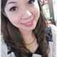 2010.5.14 momo購物台遊記-零肌齡部落客代表 頂著個超級嚇人大濃妝的靚媽咪