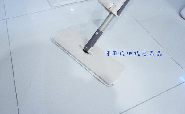 DSC02222.JPG