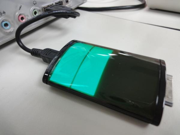 (3C)STUDIO A 開箱文~王子推推的Iphone周邊商品