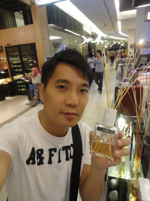 (血拚 泰國) Pranali ~ 紅透13國的泰國純天然香氛精油
