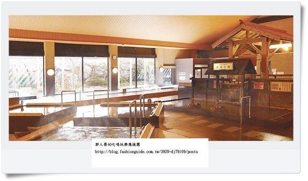 onsen_visual03.jpg