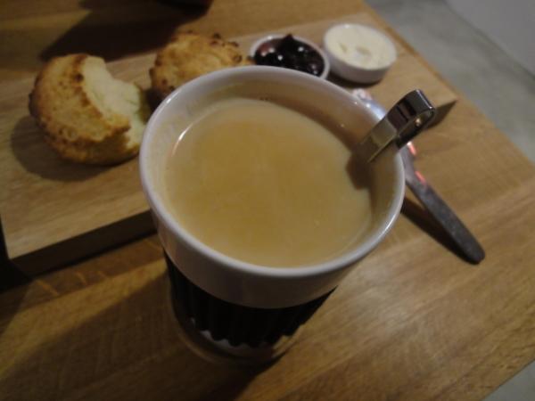 (美食 台北 西門站) Smith & Hsu ~ 來自英國倫敦的時尚下午茶