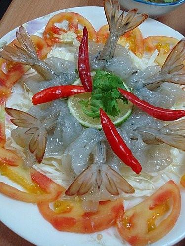 (美食~桃園)詠順小吃店-泰國人開的道地泰菜館