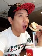 (早餐 分享) 好時光大早餐 ~ 顛覆印象! 到麥當勞也能享受到五星級豐盛早餐!
