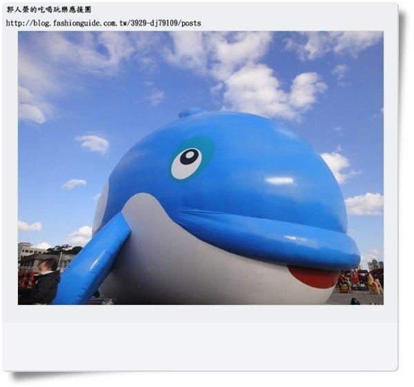 """(旅遊 花蓮) 花蓮最新玩法看過來!!  >>> 賞鴨看鯨 大啖""""牛排牛肉麵"""""""