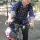 Kae Khon Toh Pid / Peck Aof Ice