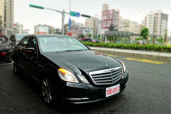 [APP] 台灣大車隊55688 x 豪華多元計程車 叫車付款一指搞定超簡單!!