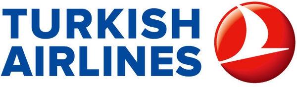 土耳其航空 Turkish Airlines (THY)  巴塞隆納Barcelona  伊斯坦堡İstanbul  台北Taipei 飛行紀錄、西班牙機場現金退稅、ANA里程累積分享