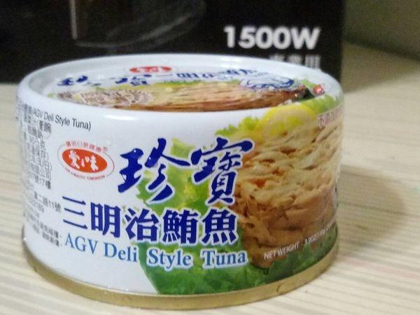 【食譜DIY】愛之味珍寶三明治鮪魚 鮪魚燴豆腐~ 一分鐘輕鬆上菜,簡易料理輕鬆做~