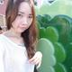 【台南景點推薦】 2013.12.01 新市花海