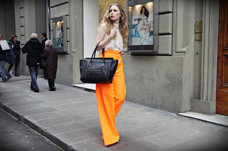 carolina-engman-and-jil-sander-sprinf-2011-rtw-neon-orange-wide-leg-trousers-gallery.jpg