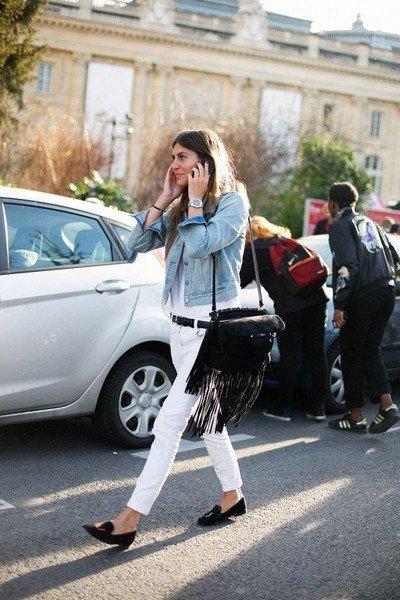 七零年代-流蘇包-卡其色-流蘇-牛仔褲-洋裝-同色搭配-街拍-流行趨勢00001.jpg
