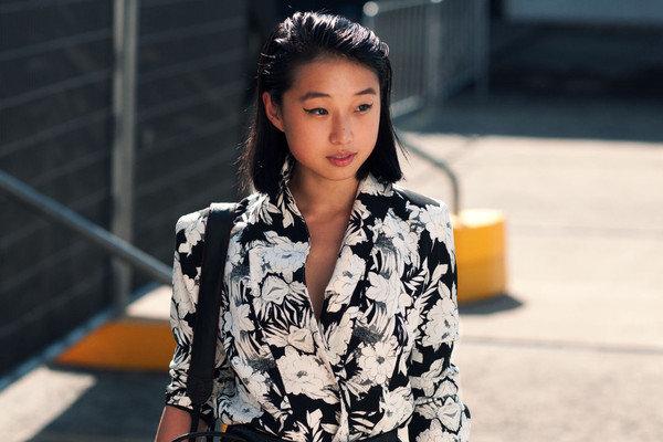 Style-Profile-Margaret-Zhang-1.jpg