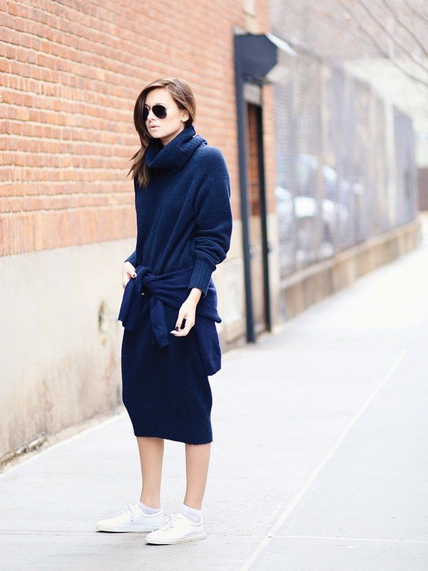 navy-sweater-dress-sneakers-and-skirts-winter-via-whowhatwear.jpg