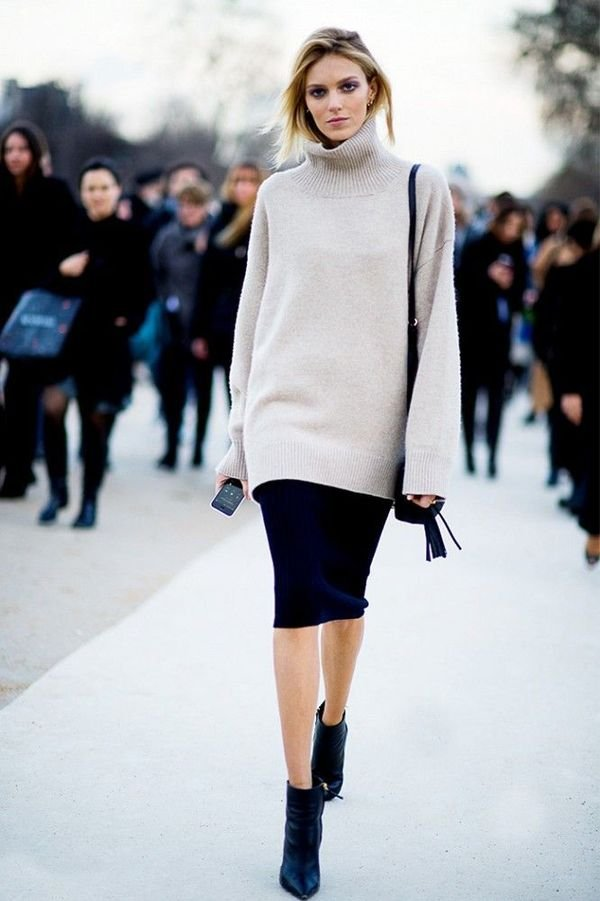 04-how-to-wear-oversized-sweaters-pencil-skirt.jpg