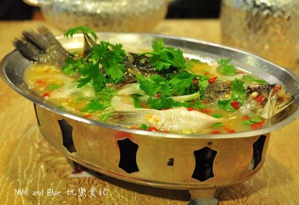 0d2cada8 5765 45b4 ad50 ab5c1b678acd - 『台中魚料理攻略』精選25家魚料理餐廳。不同魚料理作法呈現出多樣好滋味,愛吃魚的你無法錯過的懶人包