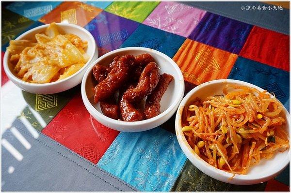 0f1a6e85 9d1a 4ac1 93e8 4ccb7cdc06e8 - 태양 太陽韓國料理║新開幕韓式料理,炸雞/辣炒年糕/銅板烤肉平價呈現