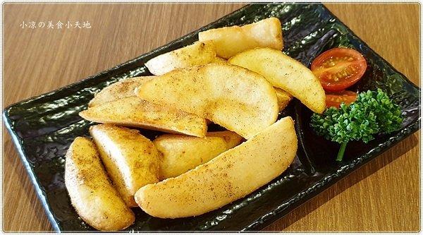 0f6bb104 73b1 46ee 9ace c166802c1253 - 維根蔬食,無國界料理、火鍋、簡餐、小點樣樣有,還有小孩專屬兒童餐唷~