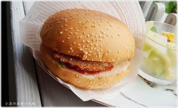 19a709f4 f458 4783 bec7 15f633c14c27 - 台中蔬食早午餐║隱藏鬧區內平價中西式早午餐、蛋奶素、全素、點心樣樣有~