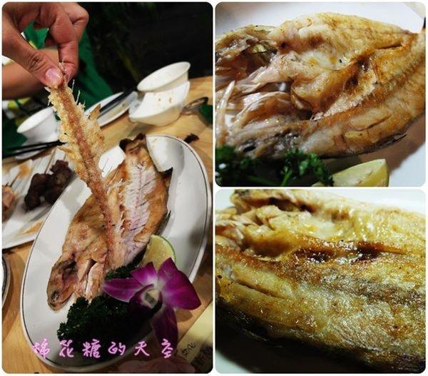 1ec79493 bace 48a4 9855 c8c4ce2e9322 - 『台中魚料理攻略』精選25家魚料理餐廳。不同魚料理作法呈現出多樣好滋味,愛吃魚的你無法錯過的懶人包