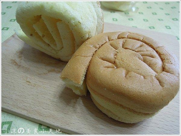 359f7847 fe20 4b88 bb8b b4d4c0d605cd - 食尚玩家推薦。大坑隱藏版美食鹹蛋糕(蛋奶素)─弄瓦手工餅乾