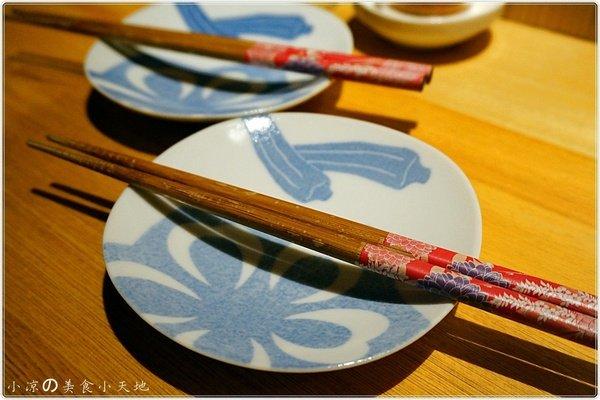 3c0b169a 25e5 4ad4 a2be 6cd17f0edad6 - 有喜屋Ukiya日式煎餃居酒屋║公益路美食。傳統的日式居酒屋。竟然只賣煎餃?!