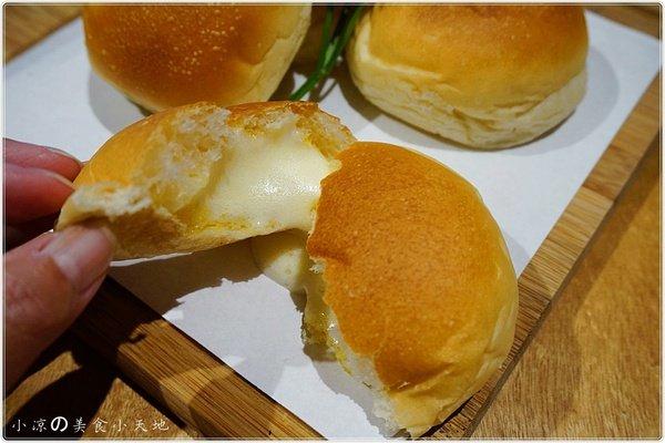 3ee8b82d 8773 4d72 a76d 2e04415464fe - (熱血採訪)Mambo Burger慢堡(東海店+wifi)。北歐風格美式早午餐全天供應。東海大學美食