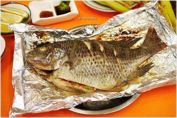 441d3d68 3574 45b7 b967 54c5c02465c6 - 『台中魚料理攻略』精選25家魚料理餐廳。不同魚料理作法呈現出多樣好滋味,愛吃魚的你無法錯過的懶人包