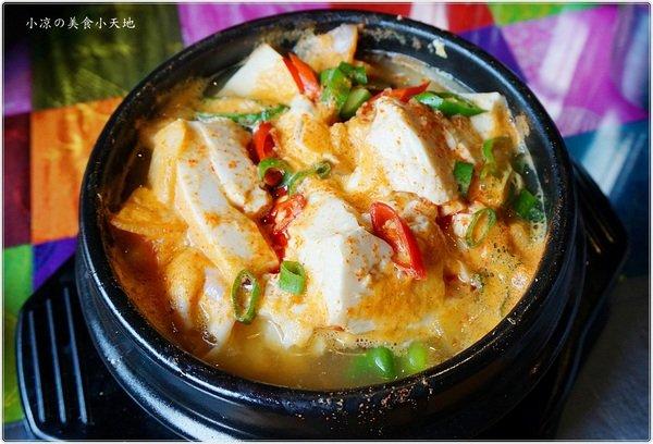 4ca37038 8faf 4ee3 b285 383b82bbd876 - 태양 太陽韓國料理║新開幕韓式料理,炸雞/辣炒年糕/銅板烤肉平價呈現