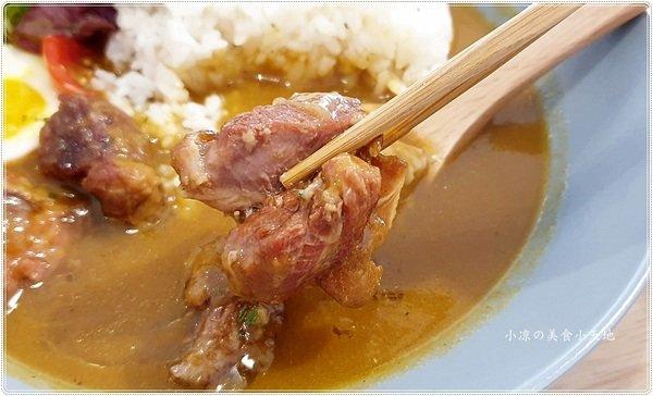 4d356c5f f944 41da add9 bee530411bee - 高圓日式食堂│隱藏在瑞穗國小旁,巷弄內好吃的日式文青咖哩飯、甜點也很推
