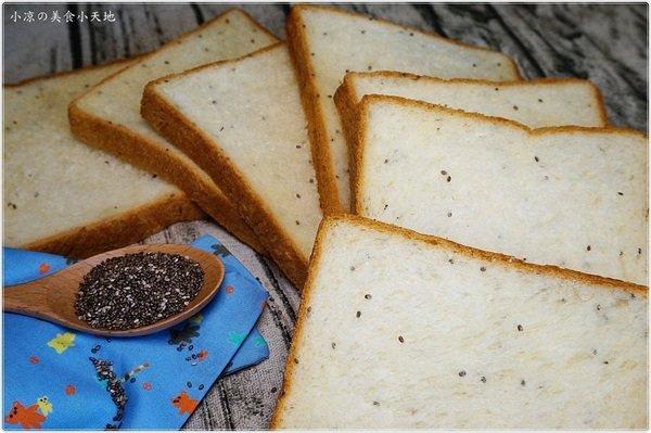 4f074970 f74e 4299 ab91 14bf6fd367b1 - 熱血採訪│公益路人氣齊益烘焙坊,季節限定歐胖系列麵包來囉!另有搶手伴手禮重乳酪蛋糕七重奏與曲奇餅乾(已歇業)