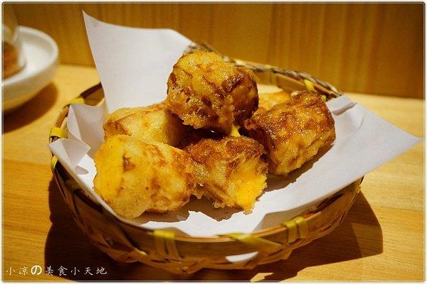 50b7f24e 7523 49e9 976c 90396e42e55b - 有喜屋Ukiya日式煎餃居酒屋║公益路美食。傳統的日式居酒屋。竟然只賣煎餃?!