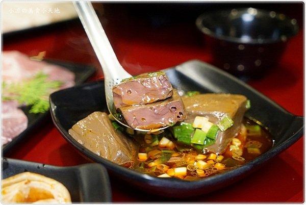 589acd63 b5f5 4689 a286 d44483ca9179 - 熱血採訪║小瀋陽酸菜白肉鍋,景泰藍炭燒鍋,生猛海鮮、真材實料好湯底,一個人也可以獨享