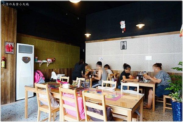 5f2e602e 96ee 4def a952 47e0b35d6b29 - 태양 太陽韓國料理║新開幕韓式料理,炸雞/辣炒年糕/銅板烤肉平價呈現